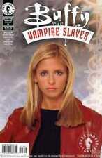 Buffy the vampire slayer  # 23 Photo Cover Dark horse Comics 1st print N mint