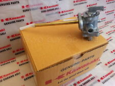 Kawasaki KLR650 KL650 Fuel Tap Petcock 51023-0715 Genuine OEM Parts 1987-2015