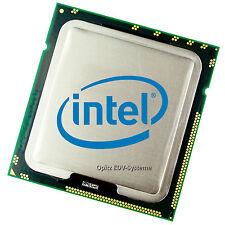 CPU Intel Xeon x5660 sixcore 2.80ghz - 12mb Cache, 6.4gt/s, FCLGA 1366, slbv 6
