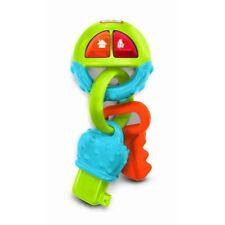 Little Tikes Preschool Activity Toys
