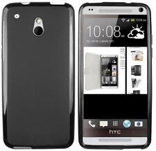 Carcasas transparentes para teléfonos móviles y PDAs HTC