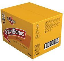 Pedigree Adult Chicken Dog Bones