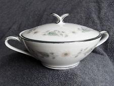 Noritake China Sugar Bowl Wellesley pattern 6214