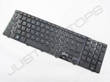 Véritable Dell Inspiron 17R-5720 TURQUE TURQUIE Clavier Turkce klavyesi / 8nf LW
