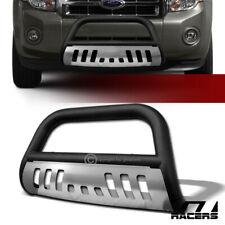 Armordillo USA 7142565 Ford Escape Bull Bar 2008-2012 Polished