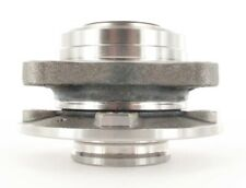 Wheel Bearing and Hub Assembly Front SKF BR930504 fits 03-07 Volvo XC90