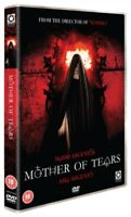 Nuovo Mother Of Tears DVD (OPTD1242)