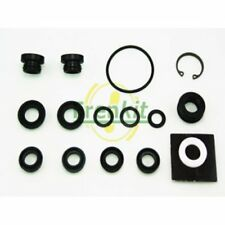 FRENKIT Repair Kit, brake master cylinder 120009
