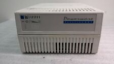 Eaton UPS D2012012252C Model 2000P2SE Powerware Prestige EXT.