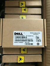 Genuine Dell Sfp-10g-sr SFP Transceiver 10gbase-sr/sw Wtrd1 0wtrd1