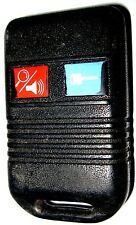 Keyless entry remote Elite4100 Elite4200 Elite4300 Elite4400 Elite6100 starter