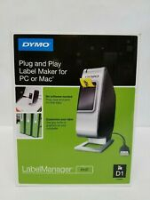 Dymo LabelManager PnP Label Thermal Printer Open Box Free Shipping