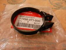 Honda CB 750 900 C F K SC Schelle Ansaugstutzen 55mm band manifold New Original