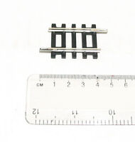 Hornby R610 Quarter Short Straight Track Standard Single OO Gauge 1:76 36-610