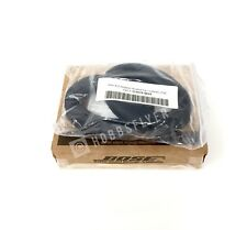 NEW Bose A20 Aviation Headset Replacement Ear Seals Cushions - 327079-0010