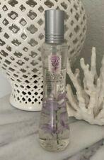 Bath & Body Works Vanilla & Lavender Oil Tranquil Sleep Linen Spray