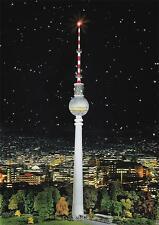 Faller 130966 Spur H0 Fernsehturm