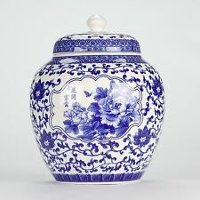 Asian & Oriental Pottery & Porcelain
