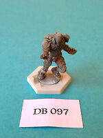 Dreadball - Star Player The Enforcer - DB97