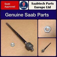 GENUINE SAAB 9-3 2003-2006 B207 D223L - STEERING ROD TIE END - NEW - 12804238