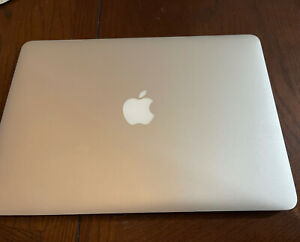 "Apple MacBook Air  Core i5 Model A1466 EMC 2559 - 1.8 13"" (Mid-2012) MAC LapTop"