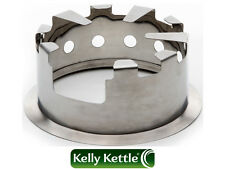 Kelly Kettle Hobo Stove - Large (fits 'Base Camp' & 'Scout' Volcano Kettles)