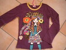 Grosse 116 Mit Logo T Shirts Fur Madchen Gunstig Kaufen Ebay