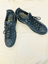 Louis Vuitton Mens Bowling Shoes size UK 10
