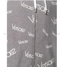 Versace Men's T shirt