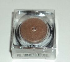 HARD CANDY All Lid Up Eye Shadow QUICK SAND 571 New In Box