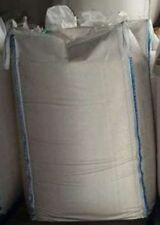 * 2 x BIG BAG 108 x 91 x 86 cm, Big Bags Bigbag FIBC FIBCs