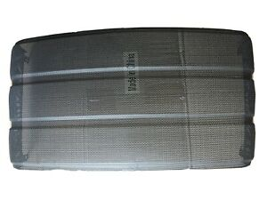 John Deere M119600 Grille Screen - 4200 4300 4400 4500 4600 4700