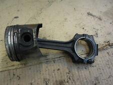 74-80 Mercedes R107 450SL Piston Connecting Rod Assembly #2