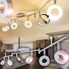 Plafonnier Design LED Lampe de séjour Lampe de cuisine Lampe à suspension 147348