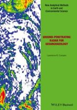 Ground-Penetrating Radar for Geoarchaeology by Lawrence B. Conyers: New