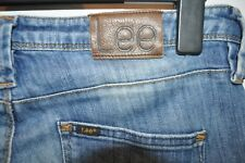 Vintage Lee Norma blue jeans W 32 L 33