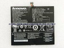OEM Genuine L15C4P71 L15L4P71 Battery For Lenovo MIIX 700 700-12ISK 7.6V 40Wh