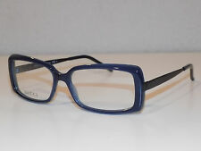 MONTATURA PER OCCHIALI NUOVA New Eyeframe GUCCI Outlet -50%