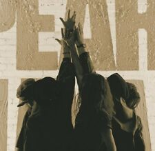 Pearl Jam: ten (remasterizado) (Doble LP Vinilo) Sellado 10