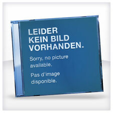 New Order - Brotherhood CD #G2006505
