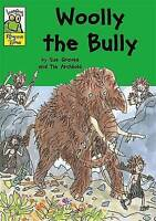 Graves, Sue, Woolly the Bully (Leapfrog Rhyme Time), Very Good Book