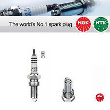 Ngk DPR9EIX-9/DPR9EIX9/5545 iridium ix bougie pack de 4 remplace IX27B