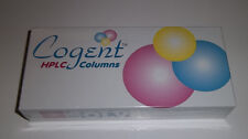 HPLC COLUMN, Cogent Silica-C, 2.1 mm x 50 mm, SEALED, 40000-05P-2, Normal Phase