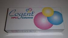Hplc Column Cogent Silica C 21 Mm X 50 Mm Sealed 40000 05p 2 Normal Phase