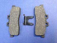 Manitou Parts 564763 Hand Brake Kit