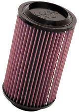 K&N RE-USEABLE AIR FILTER For HOLDEN Suburban K8 98-01 6.5L FCWG V8 TURBO 2500