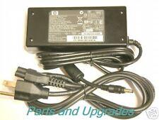HP Pavilion DV9000 DV9005US DV9009US DV9010US AC Adapter 90W NEW