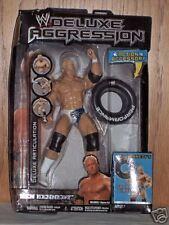 "WWE Deluxe Aggression Series #7  ""Ken Kennedy""   NIB"