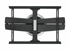 VOGELS DESIGNMOUNT (NEXT 7345) - SWIVEL TV WALL MOUNT RRP $799.00