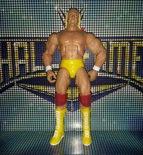 Hulk Hogan - Elite Defining Moments Series - WWE Mattel Wrestling Figure